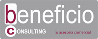 BENEFICIO CONSULTING