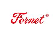fornet2