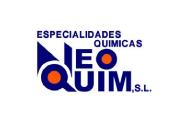 neoquim2